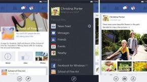 t3n-Linktipps: HP will wieder Smartphones bauen, Facebook für WP 8 mit Update und Opera 15 ist final