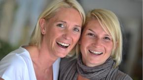 Tante Emma 2.0: DIY-Unternehmer nutzen Wix.com [Sponsored Post]