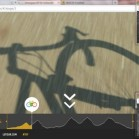 your_tour_google_tour_de_france2