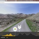 your_tour_google_tour_de_france3