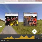 your_tour_google_tour_de_france4