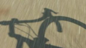 Tour de France Nr. 100 im Google-Style
