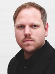 """Andreas Nickel von ferret go zum Leisungsschutzrecht: """"Die Verbreitung vom Content muss nach Spielregeln funktionieren. Auch, was Vergütung und Rechtsansprüche angeht."""""""