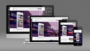 Webflow: Intuitives Online-Tool für Responsive Webdesign beendet Closed Beta