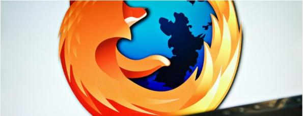 Das neue Logo: etwas schlichter als der Vorläufer (screenshot: thenextweb.com)