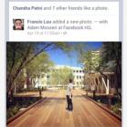 Facebook-App-Update-1