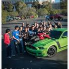 Facebook-App-Update-2