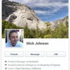 Facebook-App-Update-3