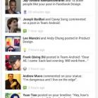 Facebook-App-Update-4