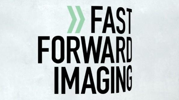 Fast Forward Imagging will die Produktfotografie revolutionieren – ein durchaus profitabler Markt. (Screenshot: fastforward-imaging.com)