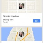 Google-plus-Android-location-sharing