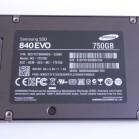 SSD_840_EVO_6