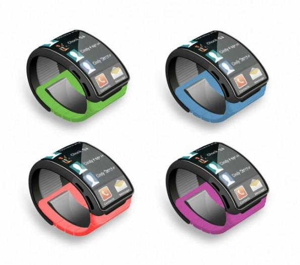 Samsung-Gear-5-