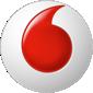 Vodafone_Logo85