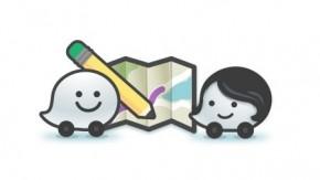 Google Maps integriert Echtzeit-Daten von Waze