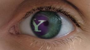 Yahoo übertrumpft Google: Erstmals seit 2011 mehr Besucher