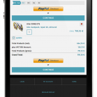 e-commerce-oxid-mobile-theme-1