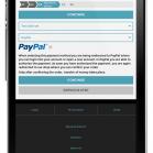 e-commerce-oxid-mobile-theme-2
