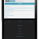e-commerce-oxid-mobile-theme-3