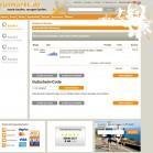 e-commerce-websale-3