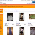 ebay-redesign-2