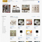 ebay-redesign-5