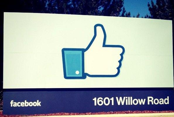 Facebook plant eigene Payment-Lösung. (Bild: Kevin Krejci / Flickr Lizenz:  CC BY 2.0)