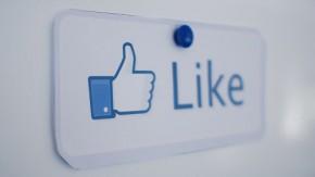 Social Media in der Inbox: Microsoft Outlook kann jetzt auch Likes und Mentions
