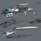 hyperloop_001