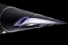 hyperloop_002