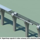 hyperloop_006