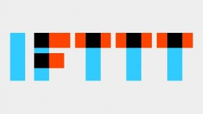 IFTTT funktioniert wieder mit Twitter