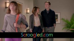 Scroogled! Microsoft schießt gegen Werbeinhalte in der Google-Suche