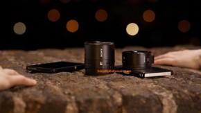 Neue Smartphone-Kamera von Sony, Soundcloud-Sharing für G+ und Update für TweetDeck [Newsticker]