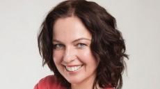 Die Karriere-Expertin Svenja Hofert ist skeptisch.