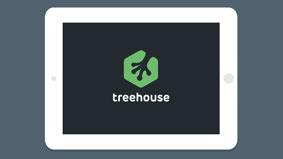 Treehouse: Per iPad einfach und schnell Programmieren lernen