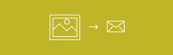 Gebotene Funktionen einer Website gehören zur Usability dazu. Jedoch sollten Designer genau erklären, wie diese genutzt werden können. Screenshot: xxx