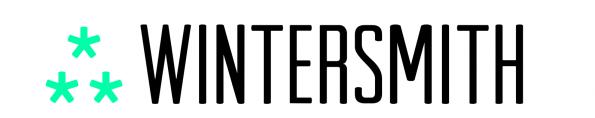 wintersmith.io_headline