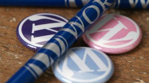 2-Faktor-Authentifizierung für WordPress leicht gemacht: Neues Plugin ermöglicht Bestätigung via E-Mail