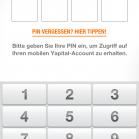 yapital-app-1