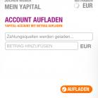 yapital-app-2
