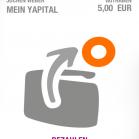 yapital-app-4