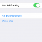 1 ios 7 tricks adtacking