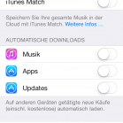 2 ios 7 tricks updates