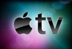 Apple TV: Kommt da noch was? (Grafik: Apple)