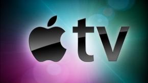Die Zukunft von Apple TV –wie sie aussieht und warum Apple abwartet [Kolumne]