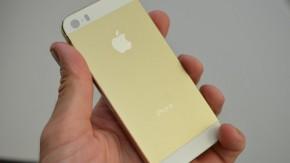 iPhone 5S und iPhone 5C: Die wichtigsten Gerüchte auf dem Prüfstand