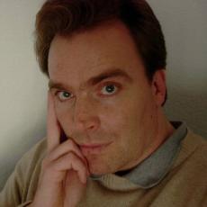 """Jörg Wittkewitz: """"HuffPo ist daher die schlimmste Form der Content-Farm."""""""