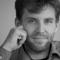 """Jens Ihlenfeld: """"Es ist zu hoffen, dass der Deutschlandstart der Huffington Post für Bewegung sorgt."""""""