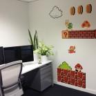 Office-Arbeitsplätze-1